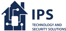 Home and Business Security Systems Columbus, Ohio - Interactive Protection Services