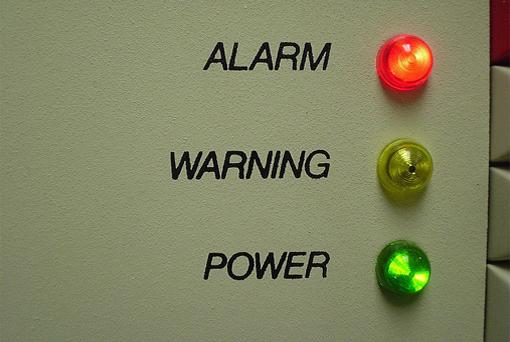Best Home Alarm Systems Columbus Ohio Residential Alarm